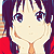 :iconmatheus-san: