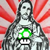 :iconmathias5r: