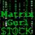:iconmatrixstock: