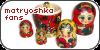 :iconmatryoshka-fans: