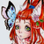 :iconmatsu-fox: