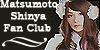 :iconmatsumotoshinya-fc:
