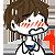 :iconmatsurika-owo85: