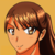 :iconmatsuzaki3: