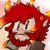 :iconmatt-flame: