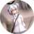 :iconmatt-kun-mmd:
