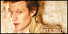 :iconmatt-smith-love: