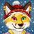 :iconmatthewwolfbane: