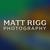 :iconmattriggphotography: