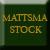 :iconmattsmastock:
