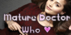 :iconmature-doctor-who: