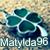 :iconmatylda96: