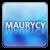 :iconmaurycy-pl: