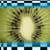:iconmaveric32606: