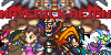 :iconmaverick-reign: