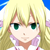 :iconmavis-vermillion: