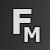 :iconmax-fm:
