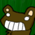 :iconmax-the-squirrel: