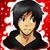 :iconmaxcreed122: