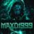 :iconmaxd1999: