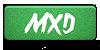 :iconmaxdesigners: