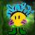 :iconmaxer00: