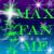 :iconmaxfanmf: