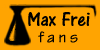 :iconmaxfreifans: