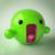 :iconmaxie5914: