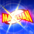 :iconmaxilian: