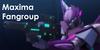 :iconmaxima-fangroup: