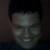 :iconmaximo-breaker: