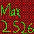 :iconmaximum2526: