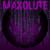 :iconmaxolute7: