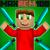 :iconmaxrem100: