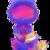 :iconmaxride500:
