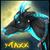 :iconmaxxiie: