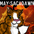 :iconmay-sacadawn: