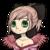 :iconmay-tsukiko: