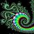 :iconmaya49m: