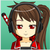 :iconmayaasakura: