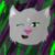 :iconmayacat222: