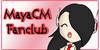 :iconmayacm-fanclub: