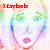 :iconmaybob: