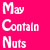:iconmaycontain-nuts: