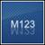 :iconmayhew123: