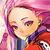 :iconmayori-chan: