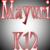 :iconmayurik12: