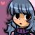 :iconmazoku64: