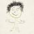 :iconmburleigh8: